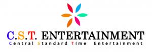 C.S.T.Entertainment
